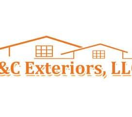 Guttering Installer In Bristol Tn Tricities Home Repair